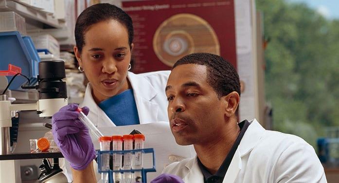 scientists researchers lab careers, journalist, skill