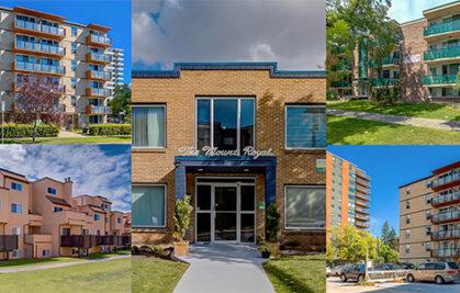 Avenue Living expands its Calgary portfolio