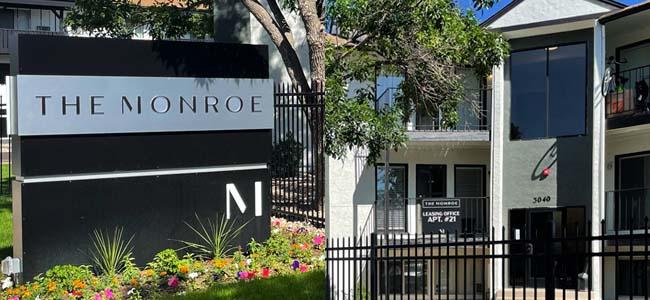 Avenue Living repositions Colorado Springs property