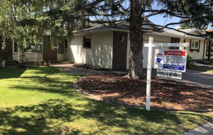 September MLS sales in Canada second highest ever for the month: CREA