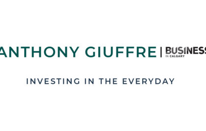 Avenue Living – 'Investing in the Everyday'