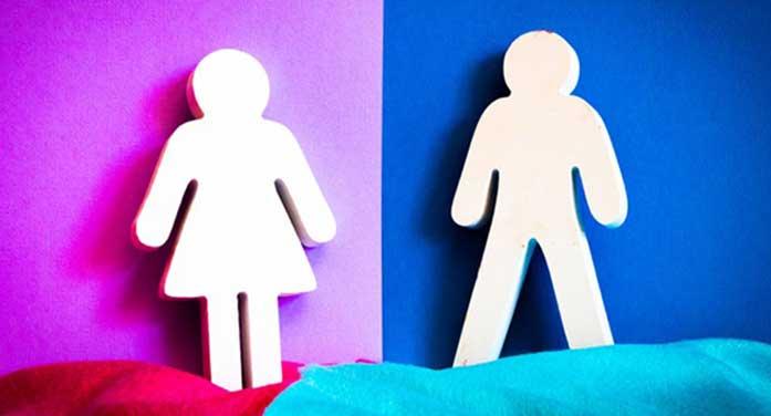 gender sex men women anemia, sex, one size, immune