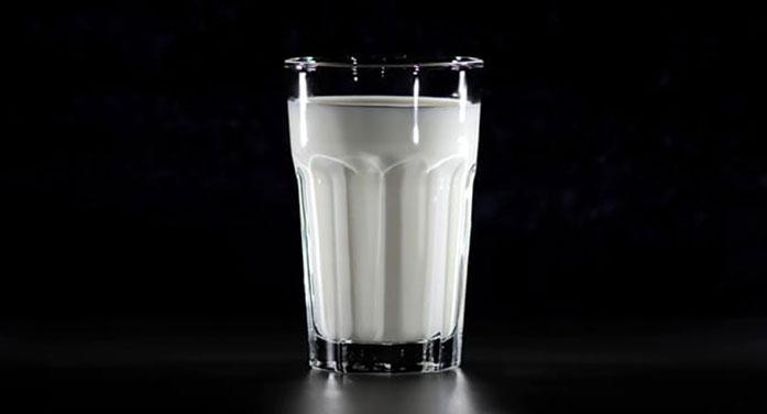 milk produce food drink