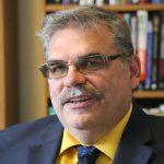 Dr. Randy Patrick