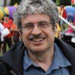 Alvin Finkel