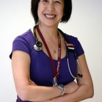 Michelle Kho