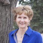 Suzanne Tough