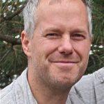 Joe Vipond