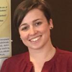 Gilla Shapiro