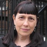 Martha Jackman
