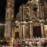 catedral-de-la-habana-photo-by-cuba-tourism-board