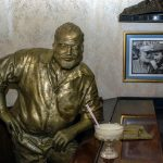 hemmingway-statue-photo-by-cuba-tourism-board