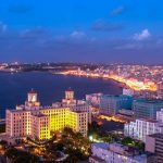 sunset-over-havana-photo-by-cuba-tourism-board