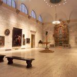 memorial-art-gallerys-italian-baroque-organ