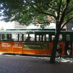boston-trolley