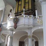 old-north-church-interior