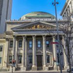 bank-of-montreal-the-oldest-bank-in-canada-photo-by-mike-keenan