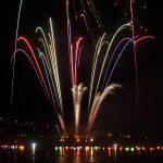 fireworks-80321
