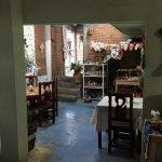 interior-of-rosas-restaurant-macheros-mexico