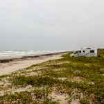 solitary-campers-on-padre-island