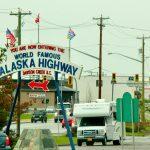 the-alaska-highway-begins-its-2237-kilometre-journey-in-dawson-creek-bc