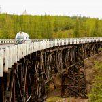 the-highways-longest-wooden-bridge-near-dawson-creek