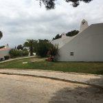 alvor-village-moorish-chimneys-on-local-homes