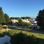 alvor-village-villas-many-of-which-rent-out-as-air-bnb-locations