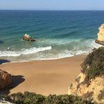 beach-scenes-near-the-village-of-alvor-in-the-portuguese-algarve