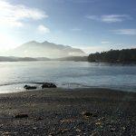 mummucknee-island-looms-in-the-distance