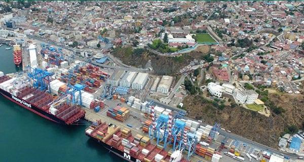 ATCO expanding global infrastructure portfolio